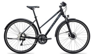 Cube Nature Allroad Lady von BIKE-TEAM BLÖTE, 32120 Hiddenhausen
