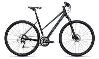 Cube Nature Pro Lady von BIKE-TEAM BLÖTE, 32120 Hiddenhausen