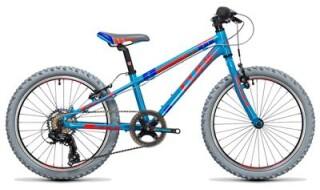 Cube Kid 200 von Fahrradwelt International, 52441 Linnich