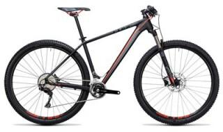 Cube LTD Pro von Bike Service Gruber, 83527 Haag in OB