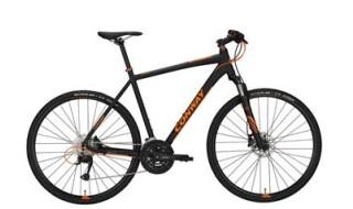 Conway CS501 von Drahtesel Fahrräder und mehr..., 23554 Lübeck