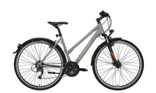 Conway CC 400 von Vilstal-Bikes Baier, 84163 Marklkofen