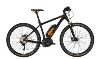 """Conway EMR 429 29"""" / 48cm von Bike-Rider Fahrrad-HENRICH, 57299 Burbach-Oberdresselndorf"""