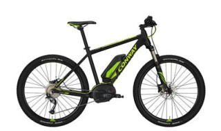 Conway EMR 227 SE 27,5 / 48cm von Bike-Rider Fahrrad-HENRICH, 57299 Burbach-Oberdresselndorf