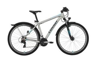 Conway MC229 von Drahtesel Fahrräder und mehr..., 23554 Lübeck