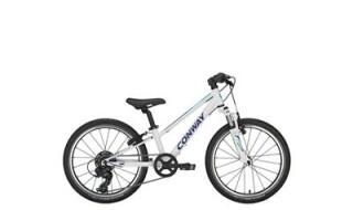 Conway MS 100 von Bike & Fun Radshop, 68723 Schwetzingen