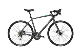 Trek CrossRip 2 von Radl-Stadl, 87700 Memmingen