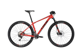Trek Superfly 7 von Radl-Stadl, 87700 Memmingen
