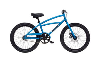 "Electra Bicycle MOTO 1  20"" Boys von Rad-Sportshop Odenwaldbike, 64653 Lorsch"