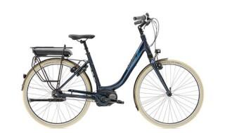 Diamant Achat Esprit+ von Freds Bike Shop, 83098 Brannenburg