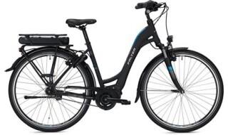 Falter Falter E8.2RT von Lamberty, Fahrräder und mehr, 25554 Wilster