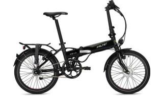"""Falter 20"""" Alu E-Bike E 5.1 von Zweirad Sandmann, 21481 Lauenburg"""
