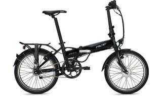 """Falter 20"""" Alu E-Bike E 5.0 von Zweirad Sandmann, 21481 Lauenburg"""