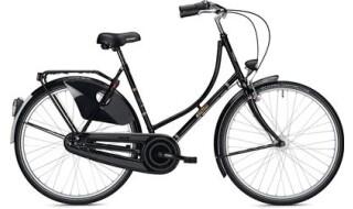 Falter H3.0 von Rad+Tat Fahrradhandel GmbH, 59174 Kamen