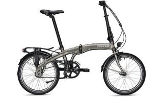 Falter F 6.0 von Fahrrad Dreieich, 63303 Dreieich