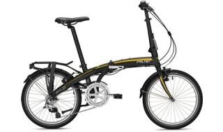 Falter F 4.0 von Rad+Tat Fahrradhandel GmbH, 59174 Kamen