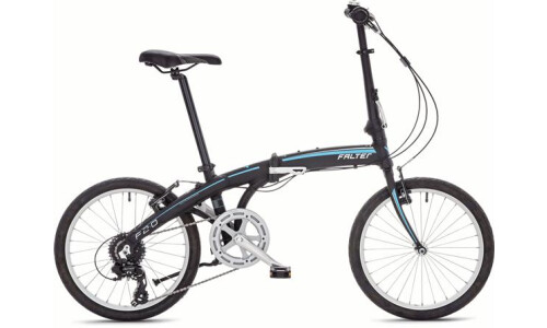 Falter F 2.0 - 2018 von Erft Bike, 50189 Elsdorf