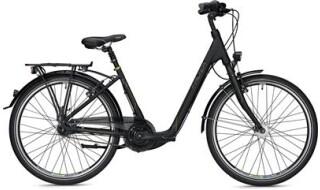 Falter C4.0 von Rad+Tat Fahrradhandel GmbH, 59174 Kamen
