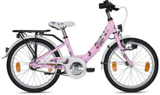Falter FX 203 Wave magenta/pink von Fahrrad Imle, 74321 Bietigheim-Bissingen