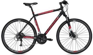 Morrison Morrison X 4.0 von Bike Service Gruber, 83527 Haag in OB