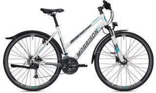 Morrison X 3.0 von Fahrrad Binz, 56288 Kastellaun