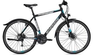 Morrison X3.0 von Rad+Tat Fahrradhandel GmbH, 59174 Kamen