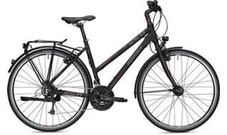 Morrison T 6.0 von Zweirad Wießner, 35075 Gladenbach