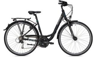 MORRISON T 2.0 von DANNENBERG Bikes + Pedelecs, 30890 Barsinghausen