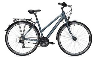 Morrison T 1.0 von Zweirad Brüstle, 75031 Eppingen