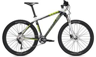 Morrison Kiowa von Zweiradfachgeschäft Hochrath, 46399 Bocholt - Holtwick