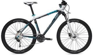 Morrison Morrison Viper von Lamberty, Fahrräder und mehr, 25554 Wilster