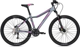 Morrison IMALA SL von Fahrrad Dreieich, 63303 Dreieich