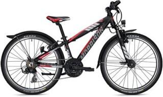 Morrison Mescalero S24 (Mod. 2018) von Vilstal-Bikes Baier, 84163 Marklkofen