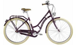 Bergamont Summerville N7 von Schließer Bike, 38364 Schöningen