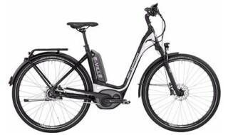 Bergamont E-Ville A8 500 von Rad+Tat Fahrradhandel GmbH, 59174 Kamen
