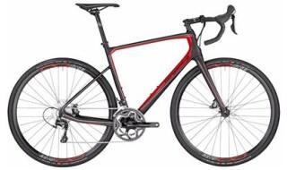 Bergamont Prime Grandurance 6.0 von Rad+Tat Fahrradhandel GmbH, 59174 Kamen