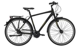 Victoria Trekking 5.6 von Mike's Bikes - Fahrräder und mehr, 50825 Köln-Ehrenfeld