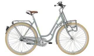 Victoria Retro 5.6 von Zweirad Schoyerer, 92334 Berching