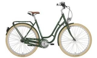Victoria Victoria Retro 5.2 Classic von Lamberty, Fahrräder und mehr, 25554 Wilster