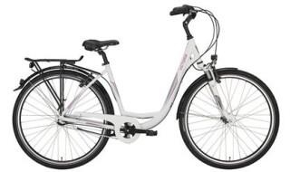 Victoria Urban 1.7 (Mod. 2018) von Vilstal-Bikes Baier, 84163 Marklkofen