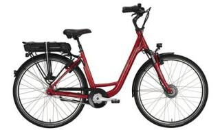Victoria Urban 3,1 von Profile City Bike, 48531 Nordhorn
