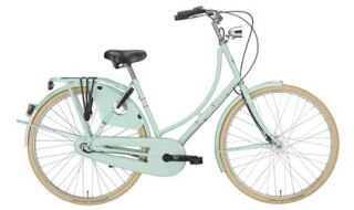 """Excelsior 28"""" Cityrad Holland Nostalgie Luxus von Zweirad Sandmann, 21481 Lauenburg"""
