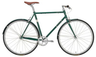 Excelsior Buddy Ghee - Herren von Radsport Zalfen, 50321 Brühl