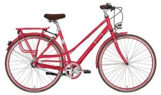 Excelsior SWING FANCY von Fahrrad Dreieich, 63303 Dreieich