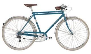 Excelsior Vintage D (2017) - Herren von Radsport Zalfen, 50321 Brühl