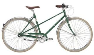 Excelsior Vintage von Downhill Fahrradfachgeschäft, 32105 Bad Salzuflen