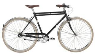 Excelsior Vintage (2017) - Herren von Radsport Zalfen, 50321 Brühl