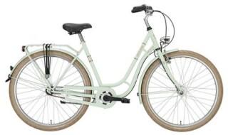 """Excelsior 28"""" Cityrad Swan Retro von Zweirad Sandmann, 21481 Lauenburg"""