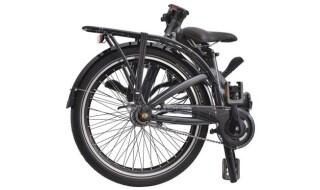 Tern Castro P7i von Lamberty, Fahrräder und mehr, 25554 Wilster