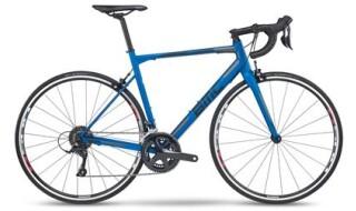BMC Teammachine ALR01 Sora blue 60 von Radsport Radial GmbH, 78462 Konstanz